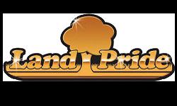 Terry W. Kahle Logo
